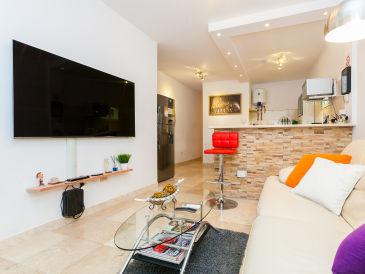 Apartment David