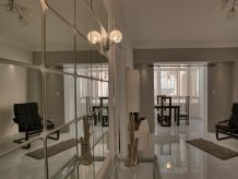 Apartment Apartment SEAVIEW