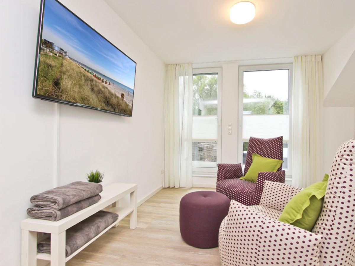 ferienwohnung 10 im haus sommerwind ostsee timmendorfer strand firma b bs appartements herr. Black Bedroom Furniture Sets. Home Design Ideas