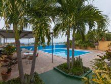 Holiday apartment Villa Lidia