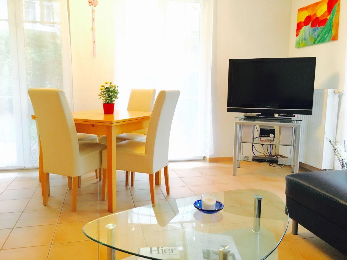 ferienwohnung sunny mecklenburg vorpommern ostsee boltenhagen frau birgit liste partsch. Black Bedroom Furniture Sets. Home Design Ideas