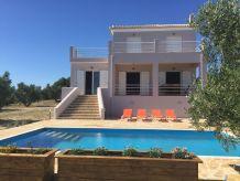 Ferienwohnung Villa Kamaria II