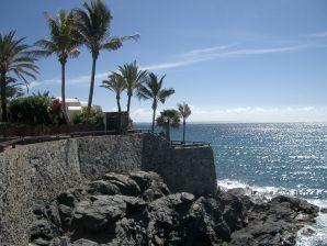 """Villa """"Roca del Mar"""""""