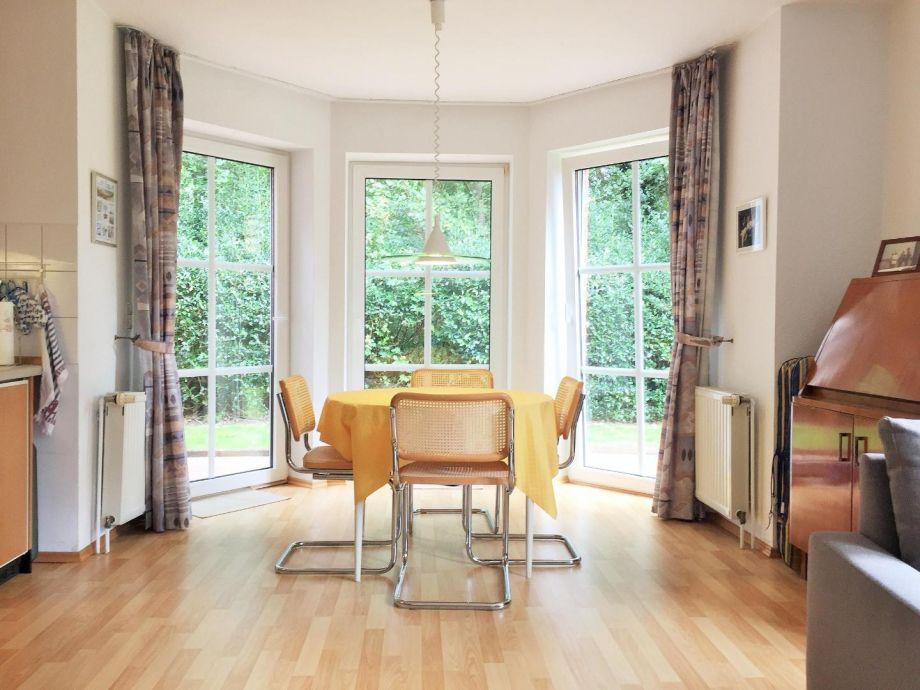 ferienwohnung edes huus langeoog firma die inselvermietung langeoog firma j rg koschewa. Black Bedroom Furniture Sets. Home Design Ideas