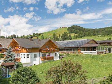 Ferienwohnung Wibmerhof