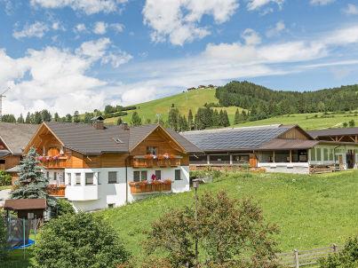 Wibmerhof