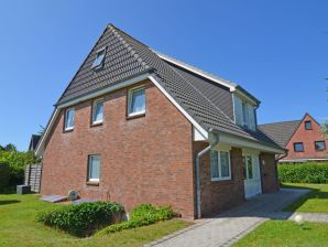 Ferienwohnung Bals Haus Sonderburg Wohnung 5