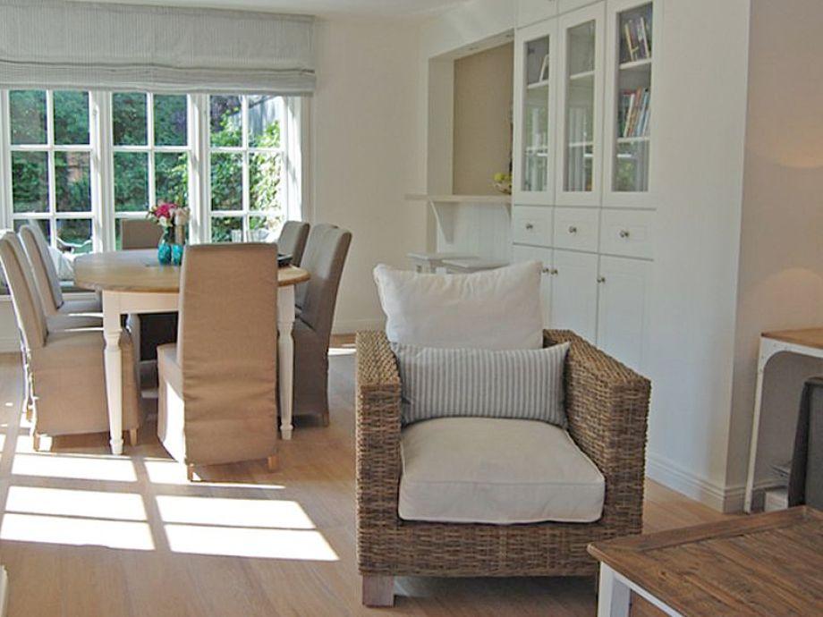 ferienhaus ferien im einem ehem kapit nshaus f hr. Black Bedroom Furniture Sets. Home Design Ideas