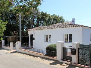Ferienhaus Casa Vitoria