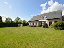 Villa Zingem, Haus-Nr: BE-9750-03