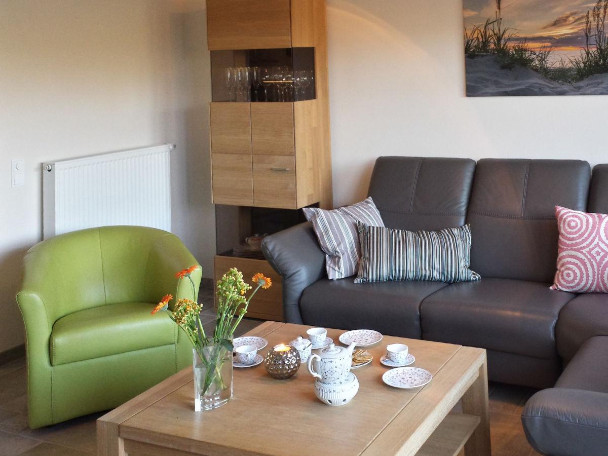 ferienhaus strandvilla langeoog ii langeoog familie dr. Black Bedroom Furniture Sets. Home Design Ideas