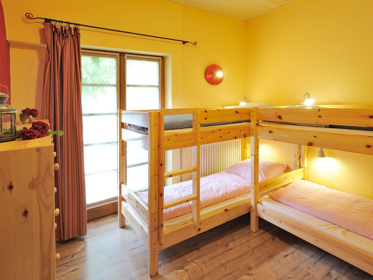 ferienhaus gruppenferienwohnung m hlstein wiesentheid herr petra bartel. Black Bedroom Furniture Sets. Home Design Ideas
