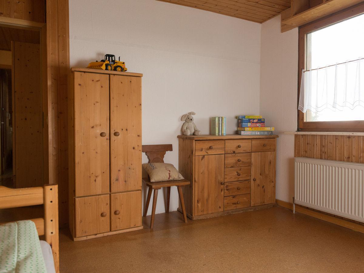 ferienhaus haus feldblick nordschwarzwald schwarzwald familie uta rieder. Black Bedroom Furniture Sets. Home Design Ideas