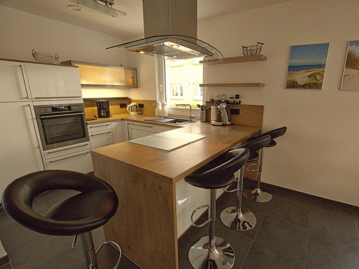 ferienhaus zink ostsee dahme frau beate schuster. Black Bedroom Furniture Sets. Home Design Ideas