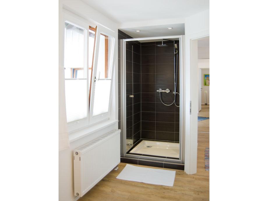 ferienwohnung kleines landhaus ber dem see bodensee frau marianne schappeler. Black Bedroom Furniture Sets. Home Design Ideas