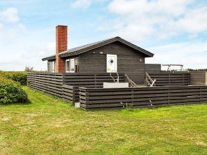 Ferienwohnung Blåvand, Haus-Nr: 99305