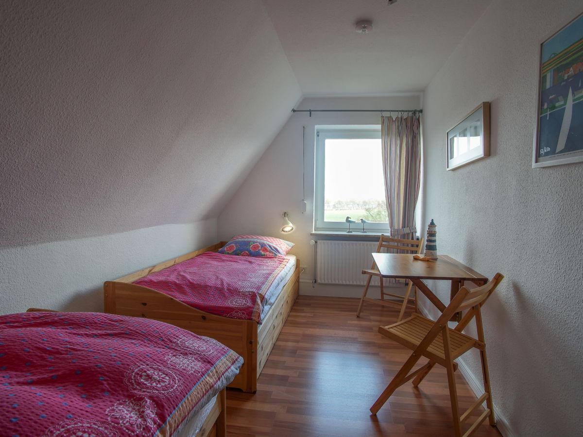 ferienhaus haus meerkieker ostsee fehmarn frau tanja. Black Bedroom Furniture Sets. Home Design Ideas