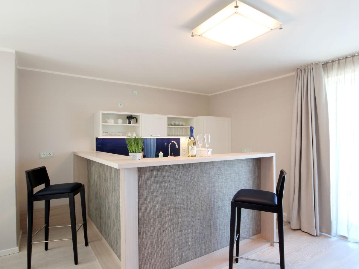 ferienwohnung prora sonnenblick r gen binz ostsee firma rujana immobilien gmbh. Black Bedroom Furniture Sets. Home Design Ideas