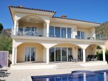 Villa Mas Ichthus