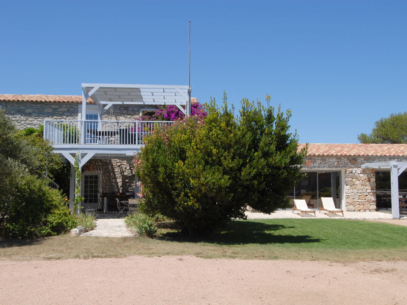 Holiday house 110