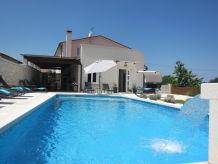 Holiday house Villa Ema