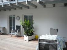 Ferienwohnung Haus Emspirat Wohnung 1