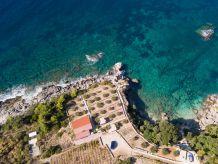 Villa Villa Sea Edge