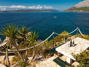 Ferienhaus Villa Sea Edge