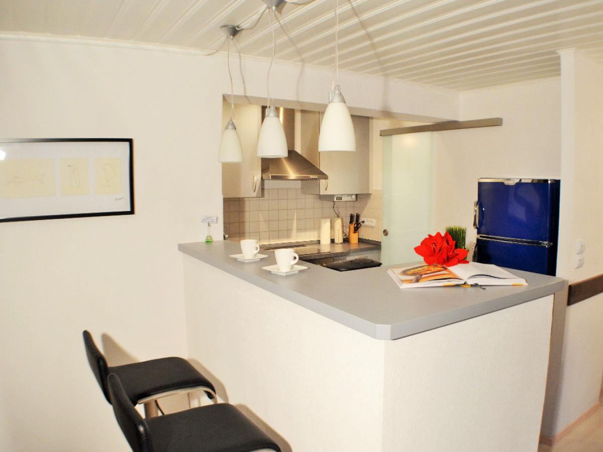 ferienwohnung nr 307 oberallg u oberstdorf firma wolf appartementvermittlung herr gotsis. Black Bedroom Furniture Sets. Home Design Ideas