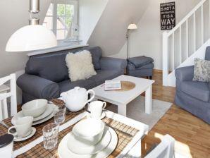 Apartment Eberesche