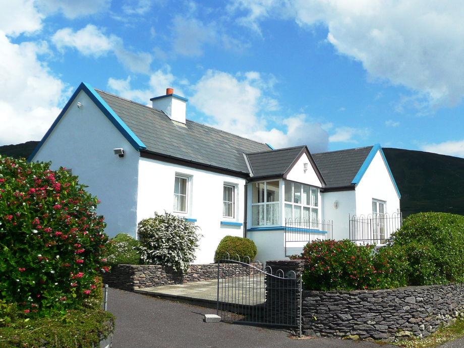 Batts Cottage