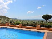 Ferienwohnung Casa Panoramica