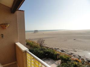 Ferienwohnung Les Mers du Sud L7