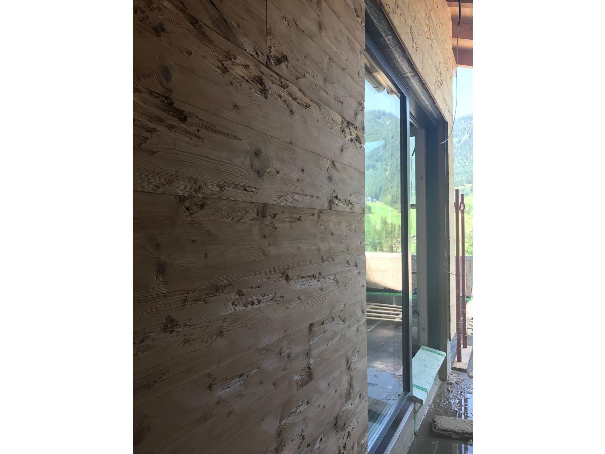 ferienhaus h ttenzauber 4 dachstein west salzburger land firma h ttenzauber alpin chalets. Black Bedroom Furniture Sets. Home Design Ideas