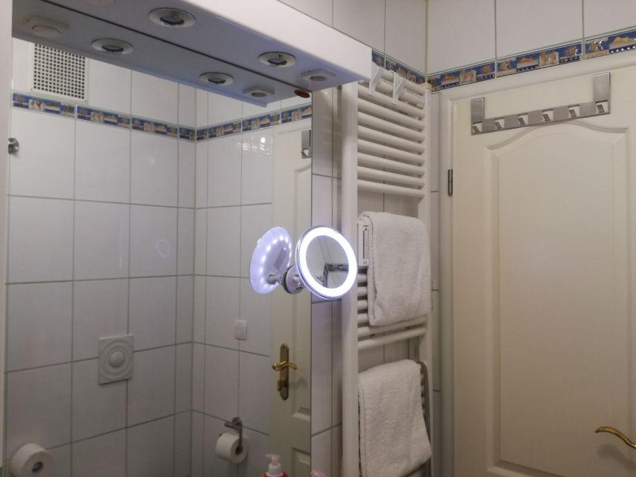 ferienwohnung haus berlin appartement 43 bayern heilbad bad f ssing b derdreieck frau. Black Bedroom Furniture Sets. Home Design Ideas