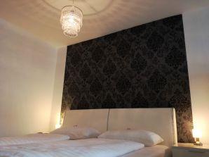 Holiday apartment Haus Berlin, App. Nr. 43