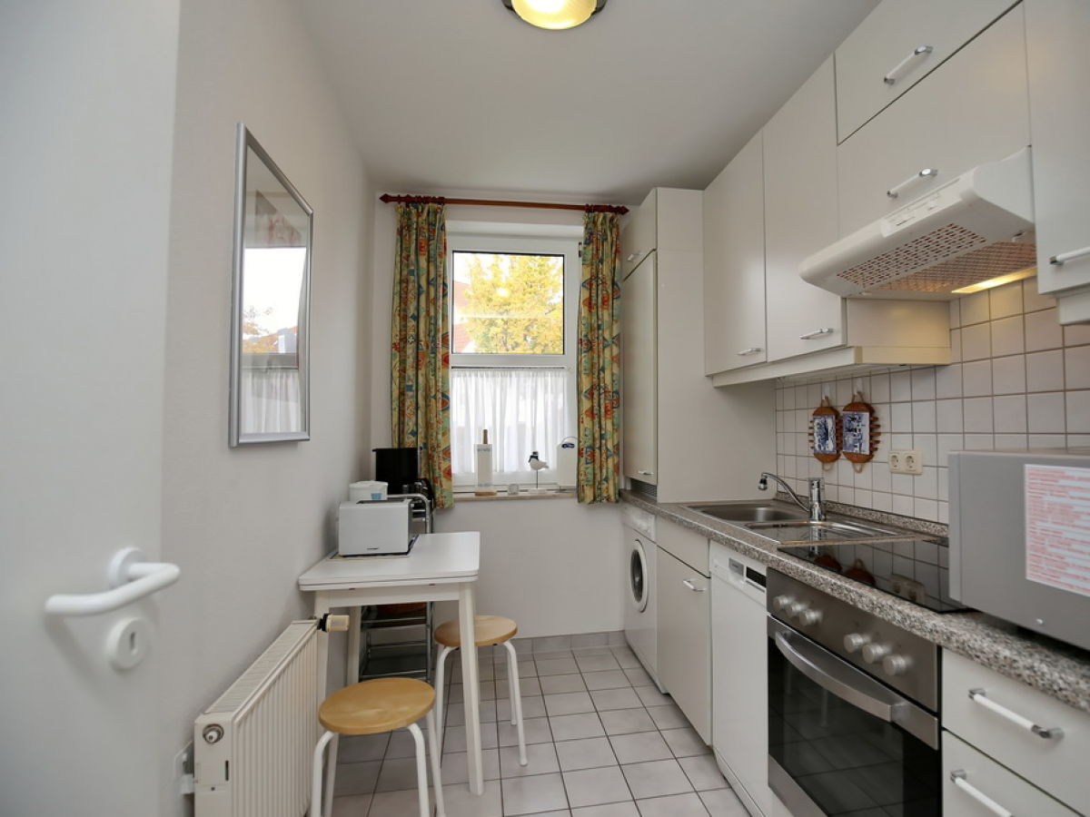 ferienwohnung 079 in der anlage s nnslag ostsee boltenhagen firma nordic gmbh boltenhagen. Black Bedroom Furniture Sets. Home Design Ideas