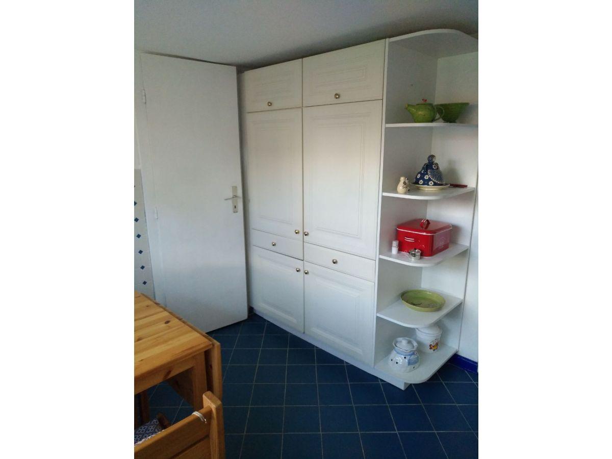 ferienhaus burkard nordsee wattenmeer dithmarscher bucht herr bernhard burkard. Black Bedroom Furniture Sets. Home Design Ideas