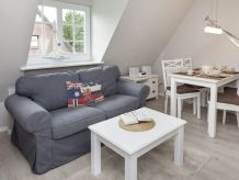 Apartment Holte Hüüs Watt