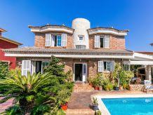 Holiday house Casa Laura (072104)