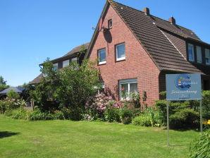 Ferienwohnung II Haus Rosenthal