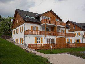 Ferienwohnung Gerkenstein 29-M