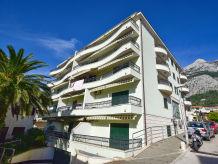 Holiday apartment Tonka Makarska