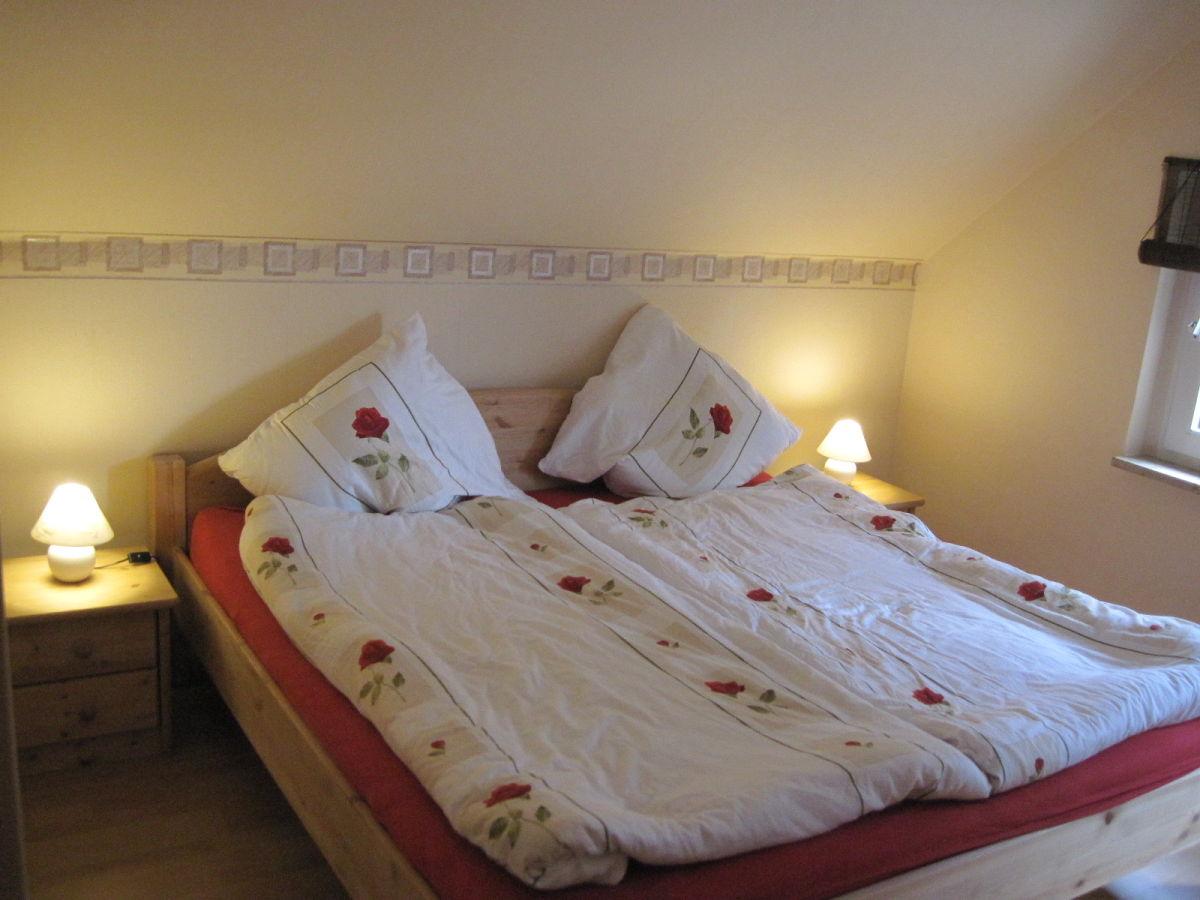 ferienhaus hdk42 cuxhaven nordsee frau ute braun. Black Bedroom Furniture Sets. Home Design Ideas
