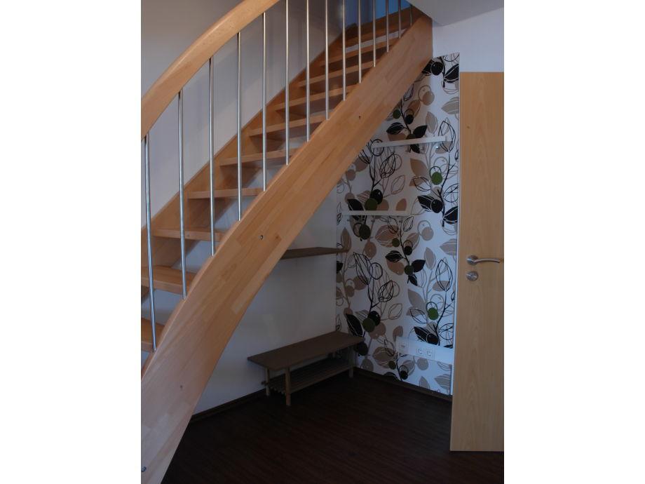 ferienwohnung fischer bayern firma ferienwohnungen familie michaela fischer. Black Bedroom Furniture Sets. Home Design Ideas