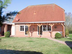 Ferienhaus Marienhafe