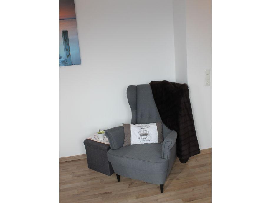 ferienzimmer engelmann beck urlaubsregion ebstorf in der. Black Bedroom Furniture Sets. Home Design Ideas