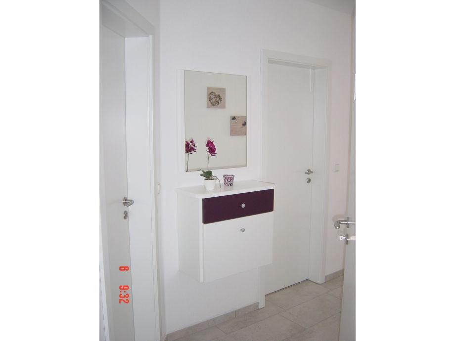 ferienwohnung kleiner inseltraum ostsee fehmarn firma gehrmann fewo vermietung gbr herr. Black Bedroom Furniture Sets. Home Design Ideas