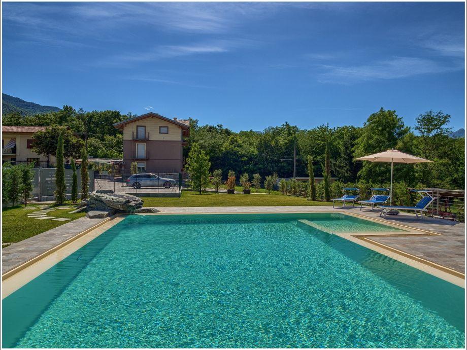 Villa Gelly