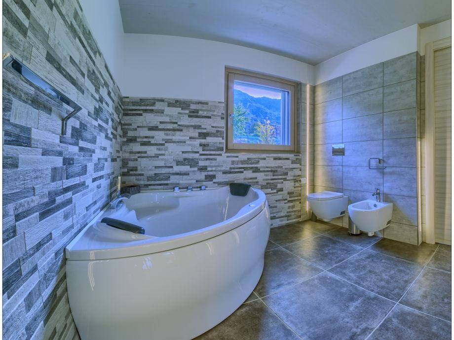 Ungewöhnlich Badezimmer Chur Bilder - Die besten Einrichtungsideen ...